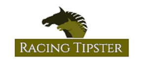 The Racing Tipster